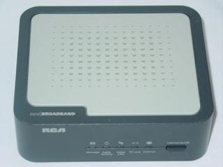 rca modem manual dcm425 genesisupload DCM425 Digital Cable Modem RCA DCM425 Specs