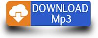 Khuda hai tere andar song download