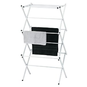 the greencheeks mama laundry rack for drying diapers. Black Bedroom Furniture Sets. Home Design Ideas