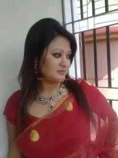Images of Bangladeshi Girls Mobile Number