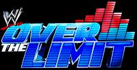 العروض الشهرية بالترتيب لعام 2013 : OverTheLimitLogo2012