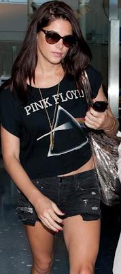Ashley Black Dressing Choice