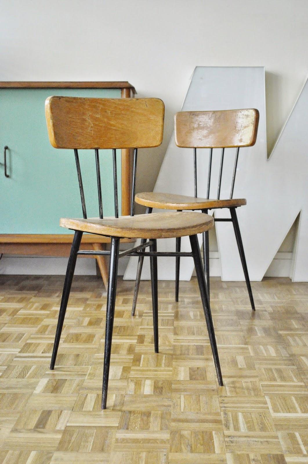 le vide grenier d 39 une parisienne. Black Bedroom Furniture Sets. Home Design Ideas