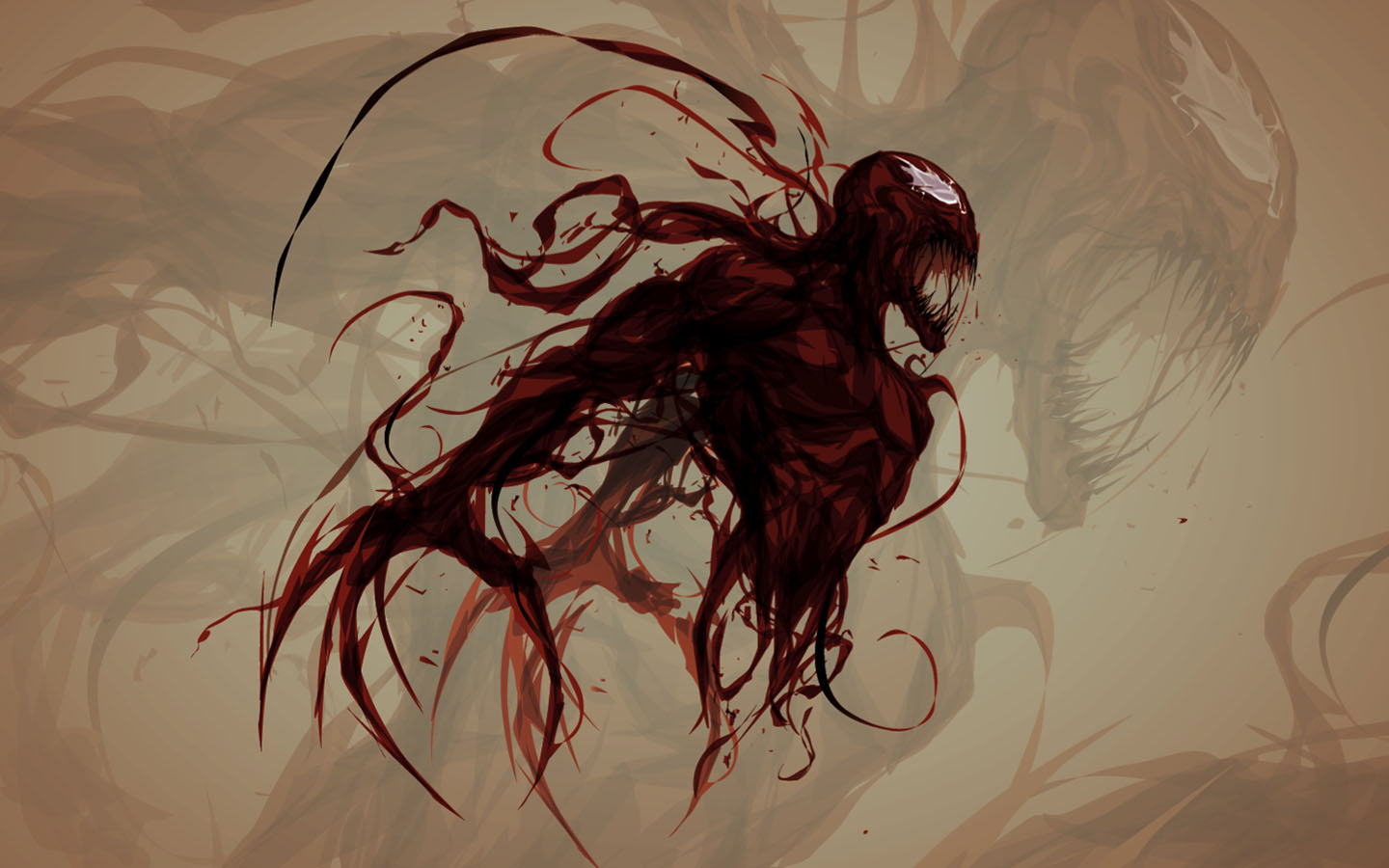 dr thedas crypt as requested carnage