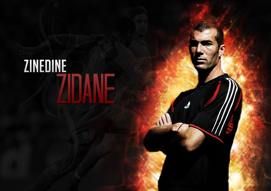 zidane wallpaper, madrid wallpaper,zinadina real madrid wallpaper,real madrid wallpaper, free wallpaper