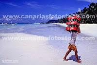 http://www.diariosdeunfotografodeviajes.com/2013/11/coca-cola-en-las-playas-de-boracay.html
