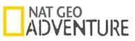setcast|Nat Geo Adventure Live Streaming