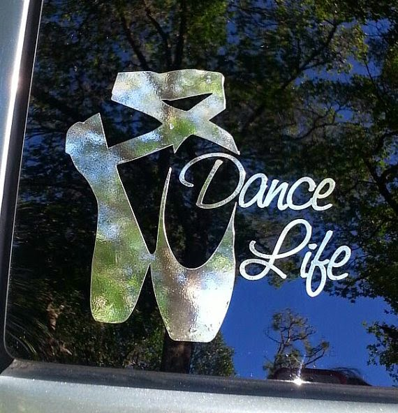 https://www.etsy.com/listing/150547922/dance-life-4-car-window-decal?ref=favs_view_2