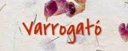 Varrogató blogom: