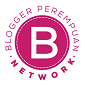 Blogger Perempuan Network