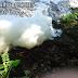 Loureira: Vídeo mostra descargas poluentes junto à Zona de Lazer da Ponte Nova em Vila Verde e Loureira