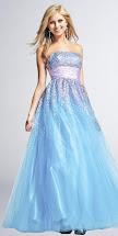 Fashion Mall Pretty Prom Dresses