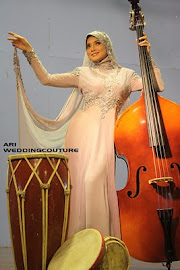 LOFA IN ARI WEDDING COLLECTION
