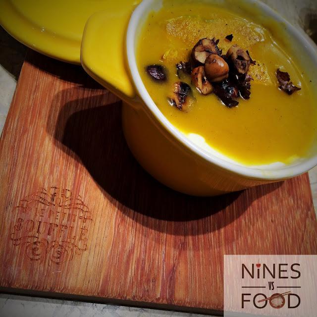 Nines vs. Food - Le Petit Souffle-9.jpg