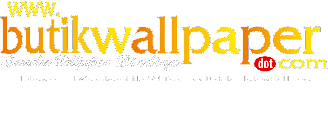 toko wallpaper-jual wallpaper-wallpaper dinding-grosir wallpaper-wallpaper korea