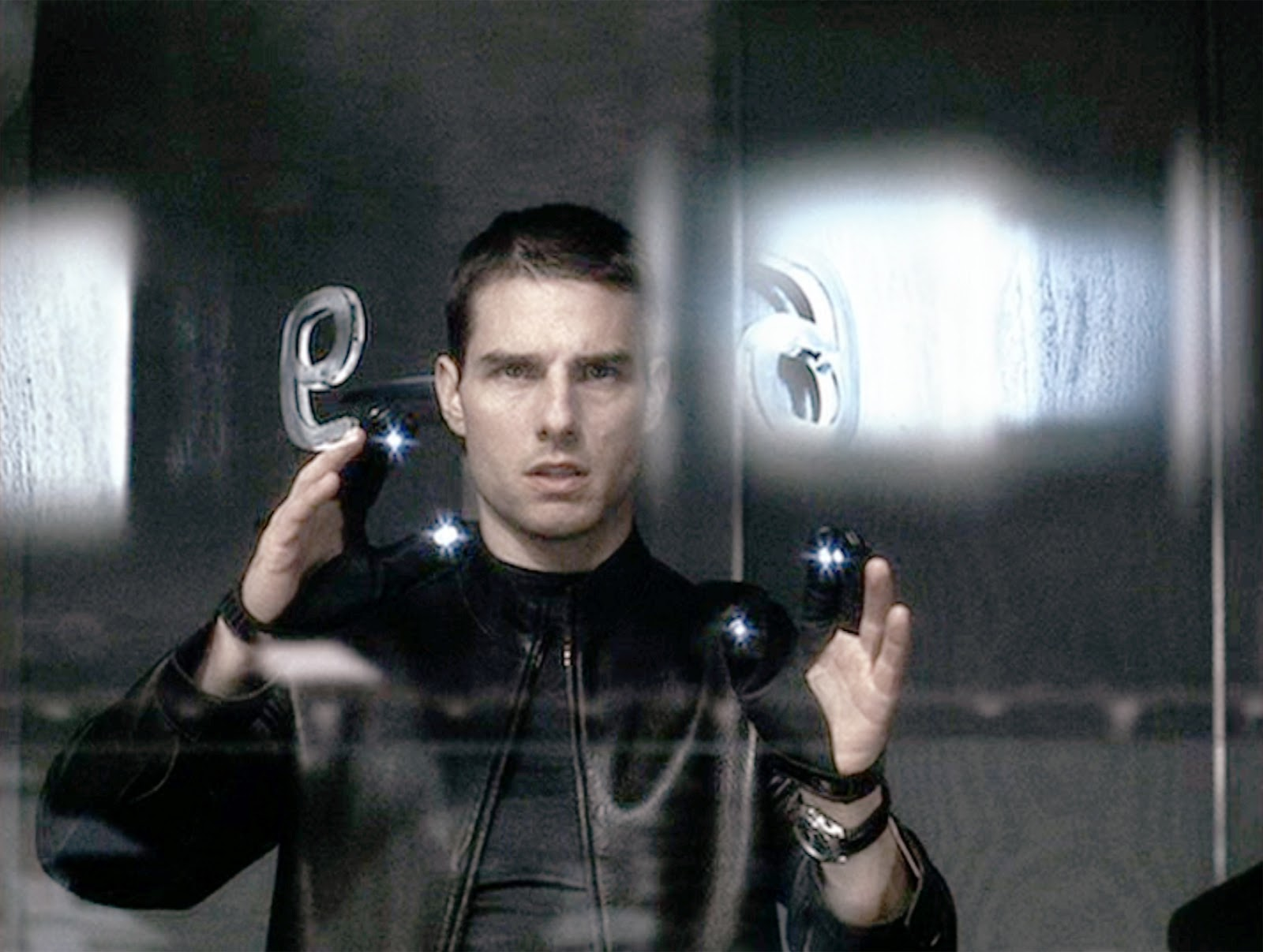 comparison minority report and 1984 essay Short story / movie comparison: the minority report / minority 17 oct 2010 short report and steven spielberg-tom essay on comparison minority report and 1984.