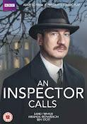 An Inspector Calls (2015) ()