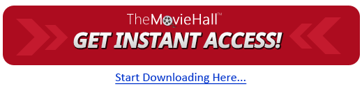 The best website for free downloading movies
