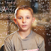 Criança de 11 anos de idade com QI elevado já podia estar na universidade mas não quer