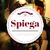 Spiega - Opening Scene