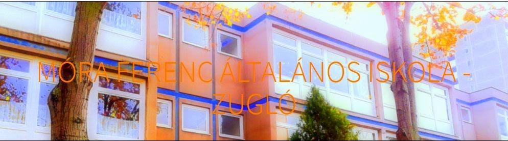 Iskola blog