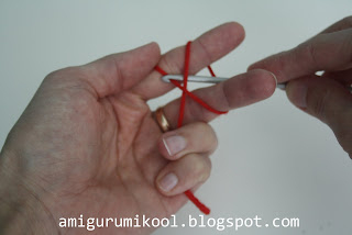 [Resim: amigurumikool+v%25C3%25B5luring+003.jpg]