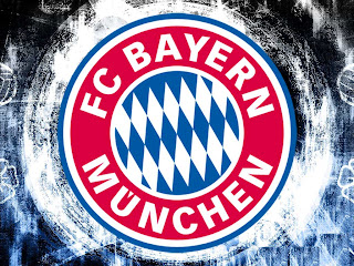 bayern munich background