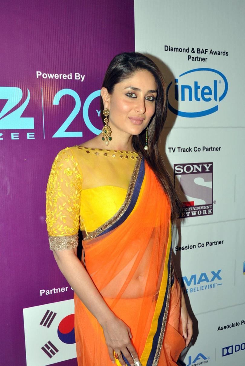 modne dating sites kareena Kapoor sexy kareena Kapoor