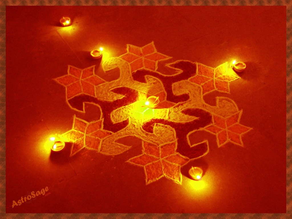 Diwali wallpapers images Download for Free
