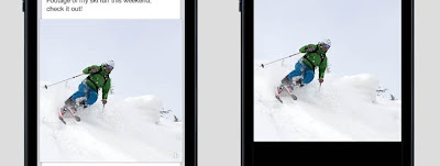 Video Autoplay Facebook Mobile