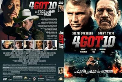 4GOT10 2015 film online subtitrat