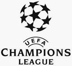 Jadwal 8 Besar Liga Champios 2014 di SCTV