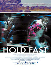 Hold Fast (2013)