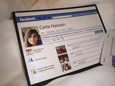 tarjetas de 15 facebook, invitaciones 15, tarjetas de 15, invitaciones de quince, tarjetas para 15 años, tarjetas de quince