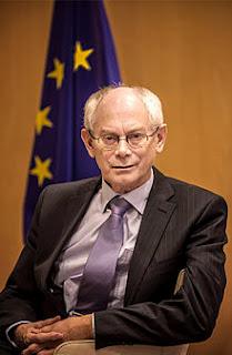 Rompuy Pompuy