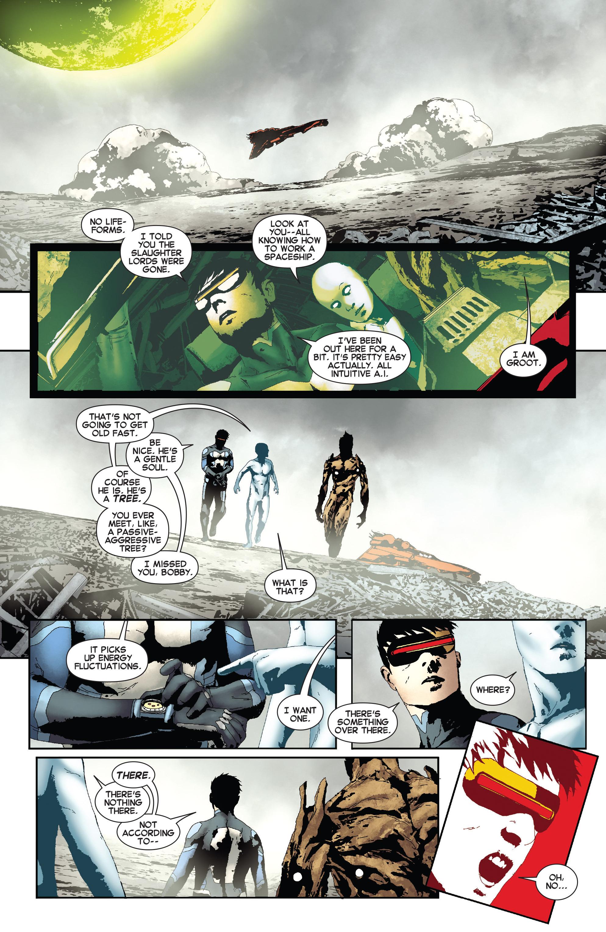 All-New X-Men (2013) chap 39 pic 16