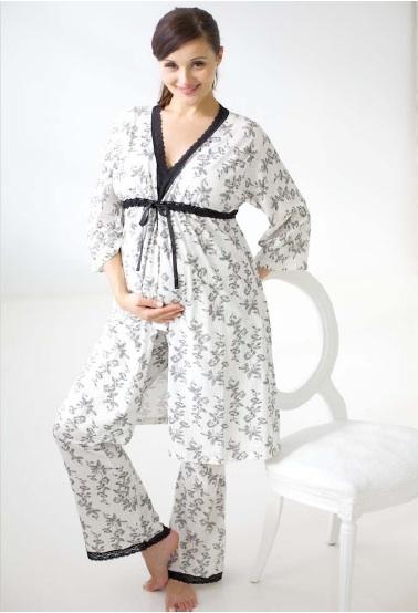 Belabumbum Nursing Pajama Set Navy Dot $ Nursing $ 5 2_0. Online Only. 1 Colors. Soma Intimates. Quick Shop. Belabumbum Pregnancy Pant $ Nursing $ 5 4_5. Online Only. 1 Colors. Soma Intimates. Quick Shop. Belabumbum Eva Long Sleeve Nursing Sleepshirt Black $ Nursing $ 5 4_0. Online Only. 1 Colors.
