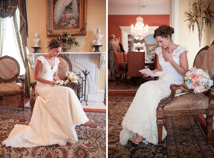 Savannah wedding planning and bridal boutique ivory and for Wedding dress shops reading