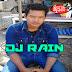 [Album] DJ RAIN Remix Vol 02 | New Remix 2014