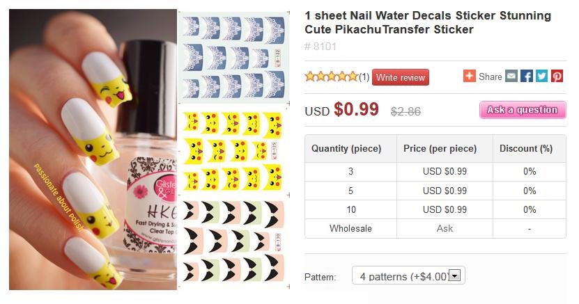 http://www.bornprettystore.com/sheet-nail-water-decals-sticker-stunning-cute-pikachutransfer-sticker-p-8101.html