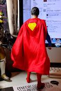 Superman Hot Toys todas las fotos! (cf bee )