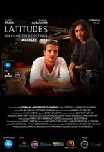 Latitudes – Nacional Torrent