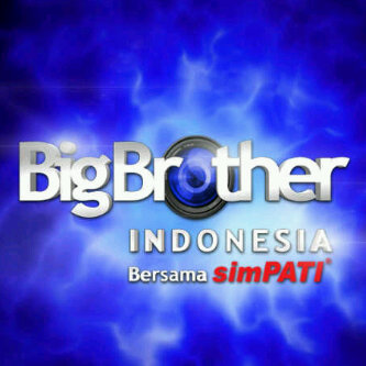 Video Big Brother Indonesia