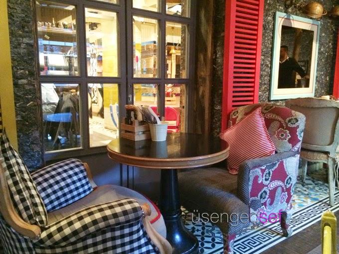 limonata-apartments-nisantasi-dekorasyon