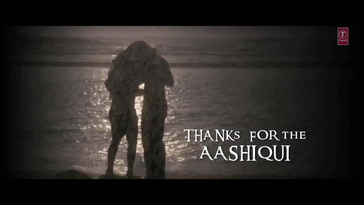 Watch Aashiqui 2 Full Movie | Watch Aashiqui 2 Free Online