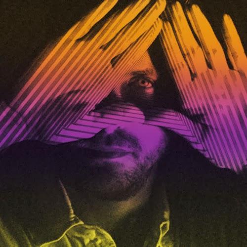 Trujillo - Mix January 2014
