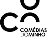 COMÉDIAS DO MINHO