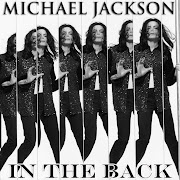 Michael JacksonIn The Back Lyrics You're just preaching the Bible and .