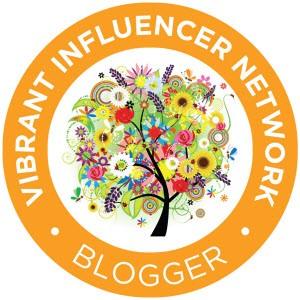 VIBRANT INFLUENCER