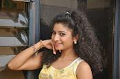 Vishnu Priya glam pics-thumbnail-3